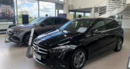 Classe B 160 109ch Style Line Edition MERCEDES-BENZ Occasion Essence GLOS