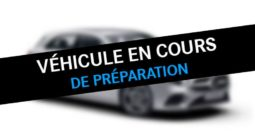 Classe A 180 Intuition 7G-DCT MERCEDES-BENZ Occasion Essence LE HAVRE